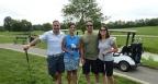 golfouting2011_3
