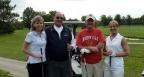golfouting2011_5