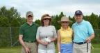 golfouting2011_6
