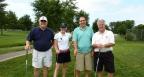 golfouting2011_7