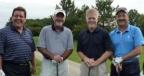golfouting2011_8