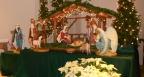 christmas-2011-005