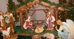 christmas-2011-006
