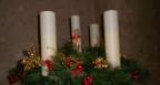 christmas-2011-010