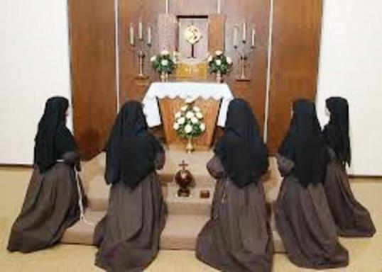 poorclares_eucharist_forprint_0