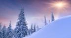 16040035-beautiful-winter-landscape-in-the-mountains-sunrise